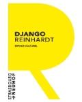 ESPACE DJANGO A STRASBOURG