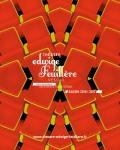 THEATRE EDWIGE FEUILLERE / THEV VESOUL