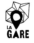 LA GARE DE COUSTELLET / MAUBEC