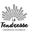 Visuel LA TENDRESSE A MONTPELLIER