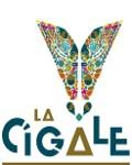 LA CIGALE A VENTEROL - CONCERTS ITINERANTS