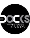 LES DOCKS DE CAHORS
