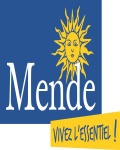 THEATRE MUNICIPAL DE MENDE
