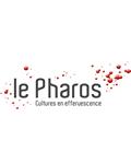 LE PHAROS A ARRAS
