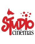 Visuel CINEMA LES STUDIOS