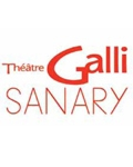 Visuel THEATRE GALLI