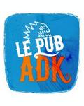Visuel LE PUB ADK