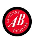 ANCIENNE BELGIQUE (AB)