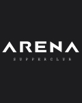 Visuel ARENA SUPPERCLUB