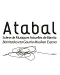 Visuel L ATABAL