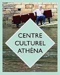 CENTRE CULTUREL ATHENA A AURAY