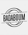 LE BADABOUM