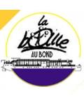 Visuel LA BALLE AU BOND