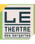 THEATRE DES BERGERIES