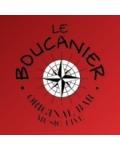 Visuel LE BOUCANIER