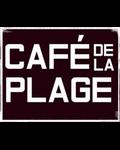 Visuel CAFE DE LA PLAGE A MAUREPAS