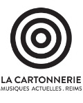 LA CARTONNERIE A REIMS