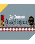 Visuel EL CASTELL EMBRUIXAT