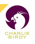 Visuel CHARLIE BIRDY