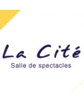 Visuel SALLE DE LA CITE