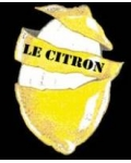 Visuel LE CITRON A LYON