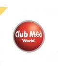 Visuel CLUB MED WORLD