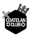 Visuel CLUB COATELAN