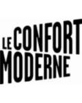 Visuel LE CONFORT MODERNE