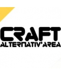 Visuel CRAFT ALTERNATIVE AREA