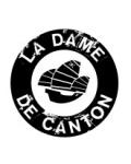 Visuel LA DAME DE CANTON