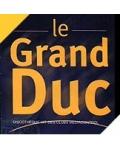 Visuel GRAND DUC