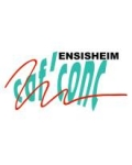 Visuel CAF CONC D'ENSISHEIM