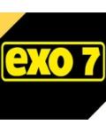 Visuel L EXO 7 (ROUEN)