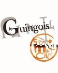 109 - LE GUINGOIS