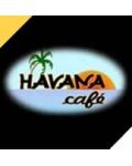 Visuel HAVANA CAFE
