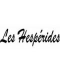 Visuel LES HESPERIDES