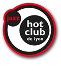 Visuel HOT CLUB DE LYON