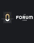 THEATRE LE FORUM A LIEGE