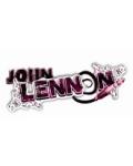 CCM JOHN LENNON DE LIMOGES