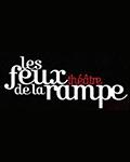 LES FEUX DE LA RAMPE