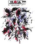 MAISON DES ARTS ET LOISIRS - GRAND THEATRE A LAON