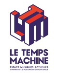 LTM / LE TEMPS MACHINE