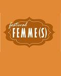 FESTIVAL FEMME(S)