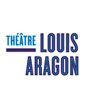 Visuel CENTRE CULTUREL LOUIS ARAGON A TREMBLAY EN FRANCE