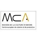 Visuel MAISON DE LA CULTURE / THEATRE D'AMIENS