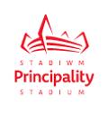 Visuel MILLENNIUM STADIUM / PRINCIPALITY STADIUM
