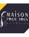 Visuel DIAGONALE / MAISON POUR TOUS DE CHATOU
