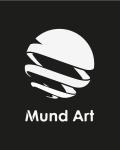 Visuel MUND ART A MARSEILLE