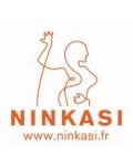 NINKASI GERLAND / KAFE