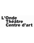 L'ONDE / THEATRE ET CENTRE D'ART A VELIZY